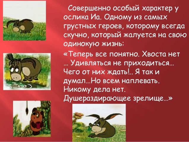 hello_html_m6a3757fc.jpg