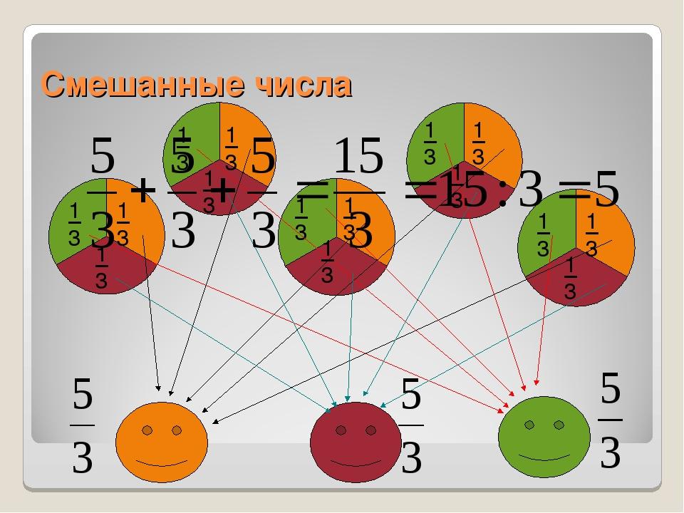 Смешанные числа 1 3 1 3 1 3 1 3 1 3 1 3 1 3 1 3 1 3 1 3 1 3 1 3 1 3 1 3 1 3