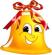 hello_html_52b20694.png