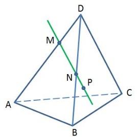 Итоговая контрольная работа по геометрии класс Вариант 1 hello html 690e9564 jpg