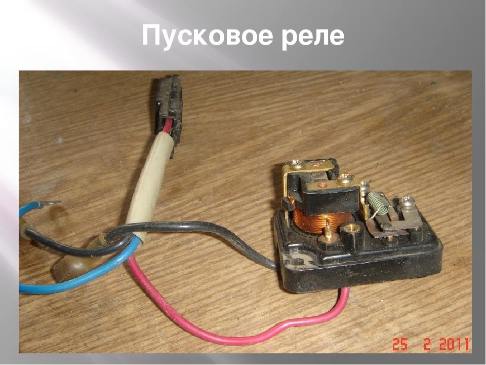 Монтаж оптоволоконного кабеля своими руками 40