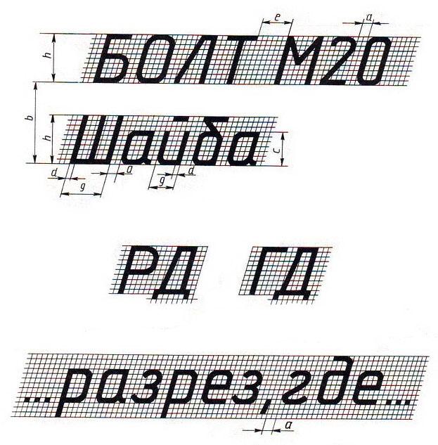 hello_html_7fb5205b.jpg