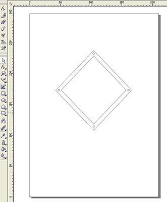 hello_html_62722b8d.jpg