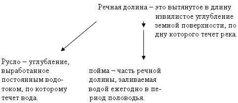 hello_html_7b8a2615.jpg