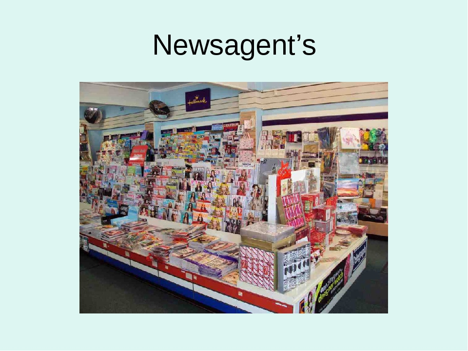 t system newsagents Coventry farm newsagent, better known as cov to the locals is great for family stops and confectionary it has a wide range if items within and almost every piece of candy you could think of.