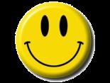 hello_html_e1a34d3.png