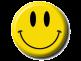 hello_html_m1dcabd31.png