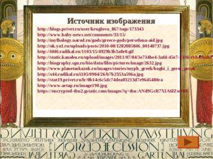 http://blogs.privet.ru/user/kruglova_867/tags/173343 http://www.baby-news.net