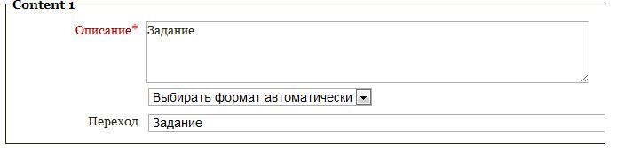 hello_html_6274112b.png