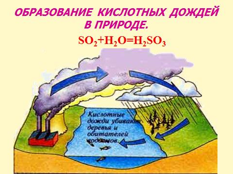 hello_html_m59b54582.png
