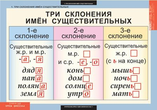 hello_html_6b5fccfc.jpg