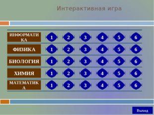 Вопрос Как называются клавиши, обозначенные зеленым цветом Ответ Раздел «Инфо