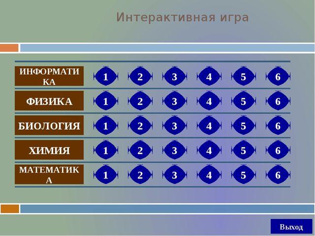 Вопрос Как называются клавиши, обозначенные зеленым цветом Ответ Раздел «Инфо...
