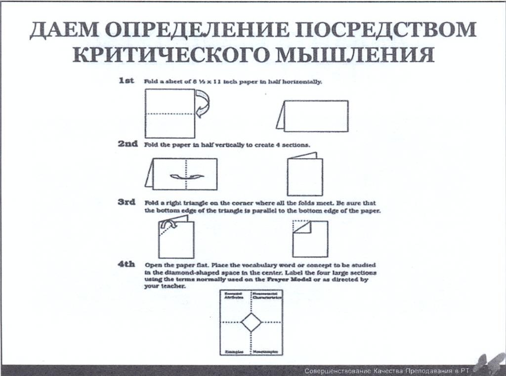 hello_html_m574b665e.jpg