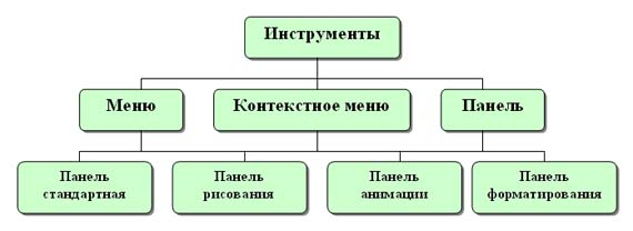 hello_html_25c73d38.jpg