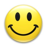 hello_html_m1581839d.jpg
