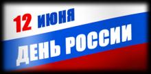 hello_html_m645edcb3.png