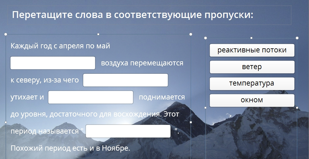 hello_html_m14dfc389.jpg