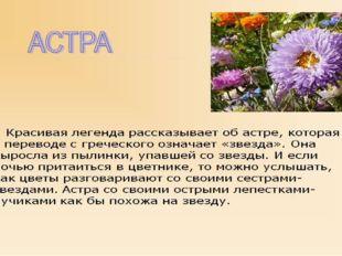 """Слово """"астра"""" в переводе с греческого обозначает звезда"""