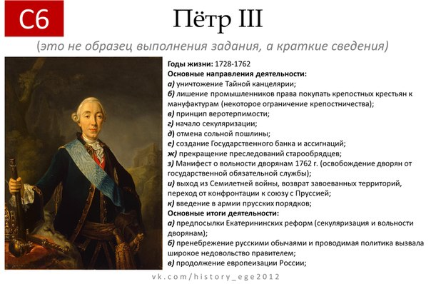 hello_html_m18764ce0.png