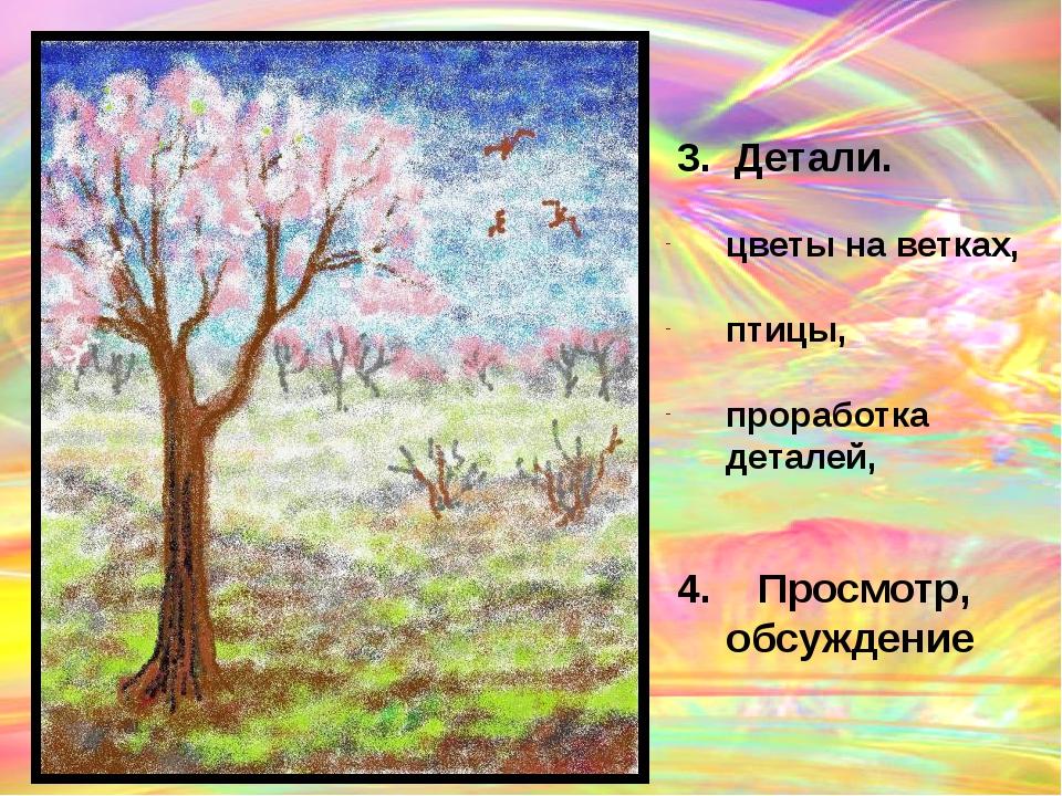 http://talklove.ru/POZITIV/pozitivnye-kartinki-44.jpg http://im4-tub-ru.yand...