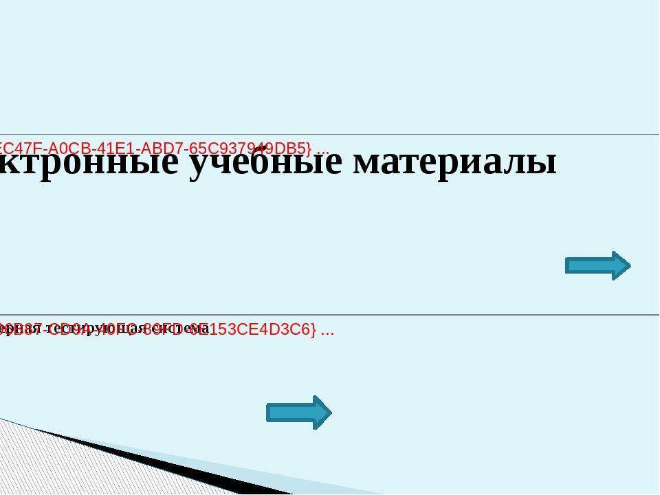 Система контроля и мониторинга качества знаний PROClass