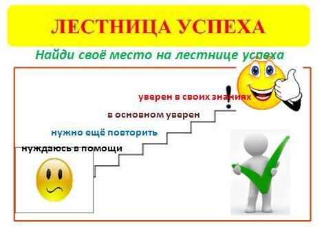 hello_html_31c02eb0.jpg