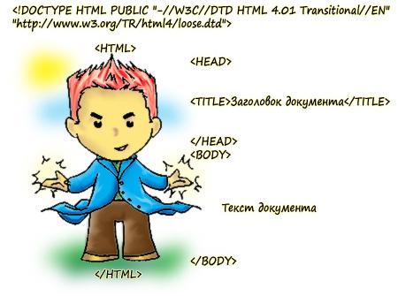 hello_html_12741a0.jpg