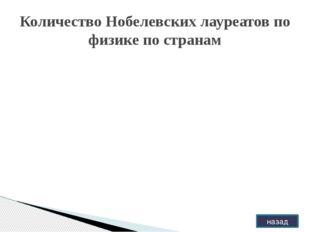 Родился в селе Новая Чигла Воронежской области. Окончил Физико-математический