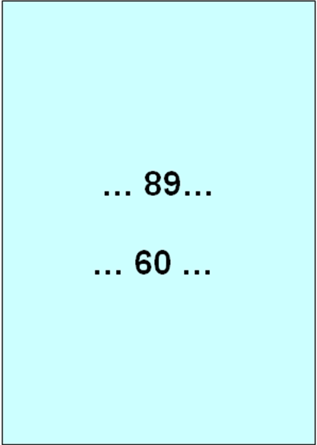 hello_html_56198f59.png