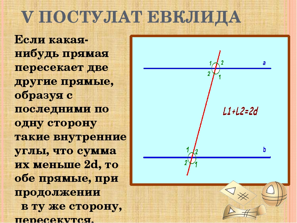 Насир ад-Дин ат-Туси (XIIIв.) Среднеазиатский математик Хайям и ат-Туси при...