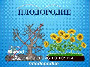 hello_html_249b1085.png