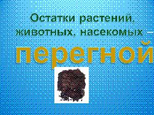 hello_html_34a6b1ae.png