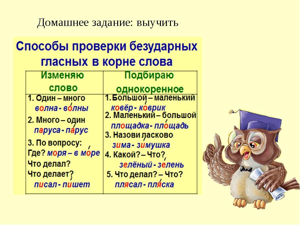 hello_html_m57de2559.jpg