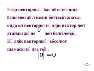 Үйге тапсырма: №421, №427 есептер (В.П.Минорский)