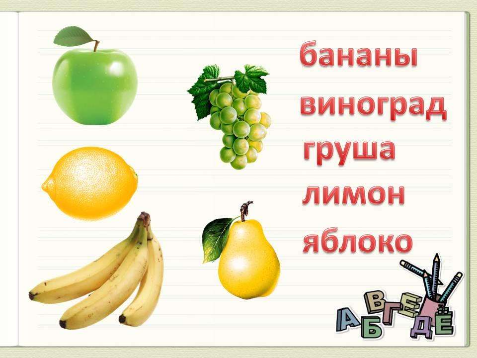 hello_html_1ecc8c03.jpg