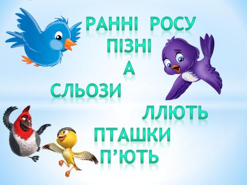 hello_html_mc9e9226.png