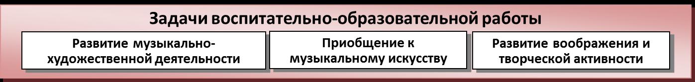 hello_html_3e517209.png