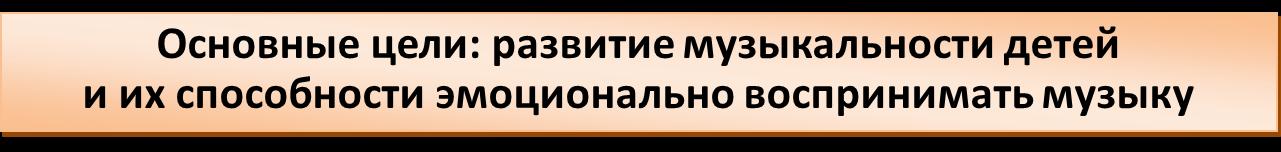 hello_html_677b89c8.png