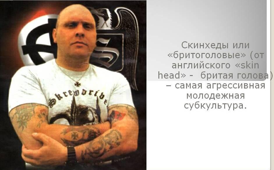 hello_html_m3b49ab10.jpg