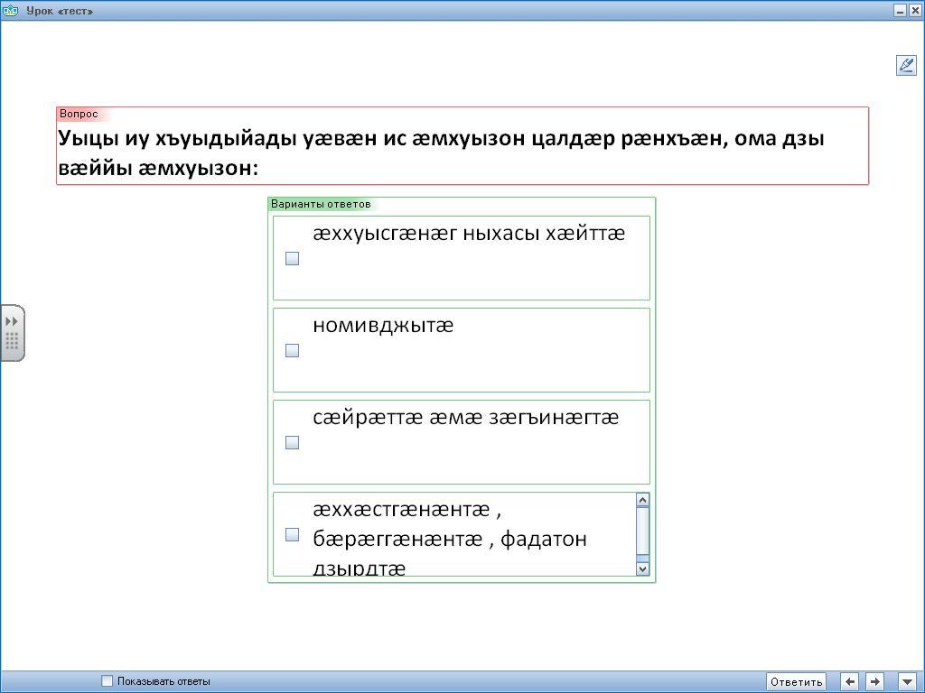 hello_html_44bd610a.jpg