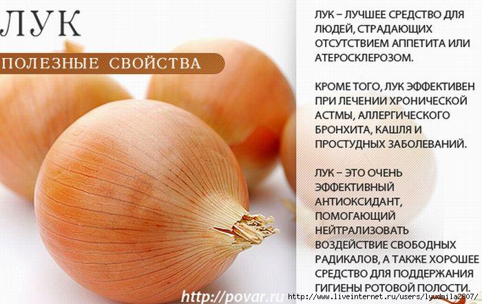 hello_html_2d132327.jpg
