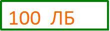 hello_html_548b499b.jpg