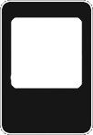 hello_html_6d7112c.jpg