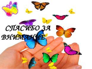 http://elhow.ru/ucheba/opredelenija/k/chto-takoe-kollazh СПАСИБО ЗА ВНИМАНИЕ