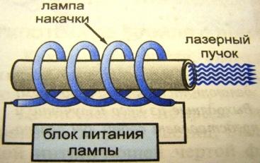 hello_html_71b7b640.jpg