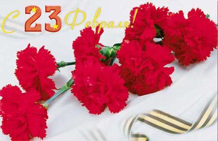 hello_html_m54091656.jpg