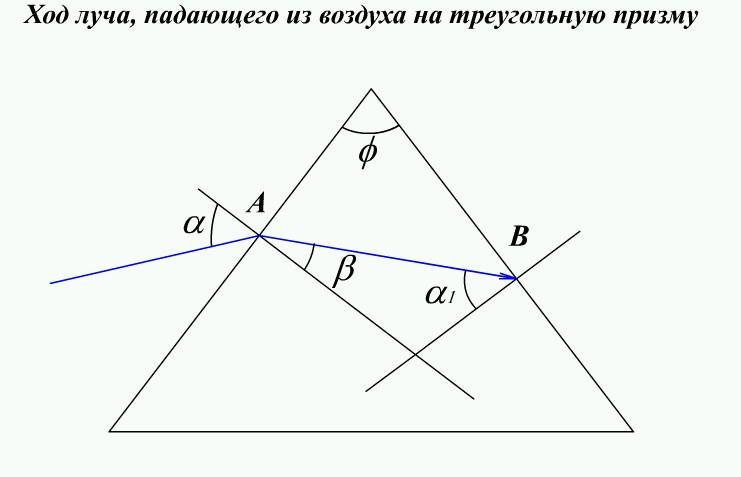hello_html_m78b2eca3.jpg