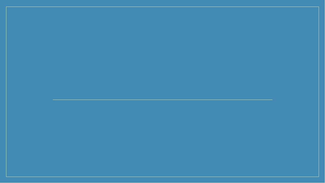 Числа Фибоначчи ищем секрет мироздания Гурова Ирина Петровна МБОУ СОШ №50 Нов...