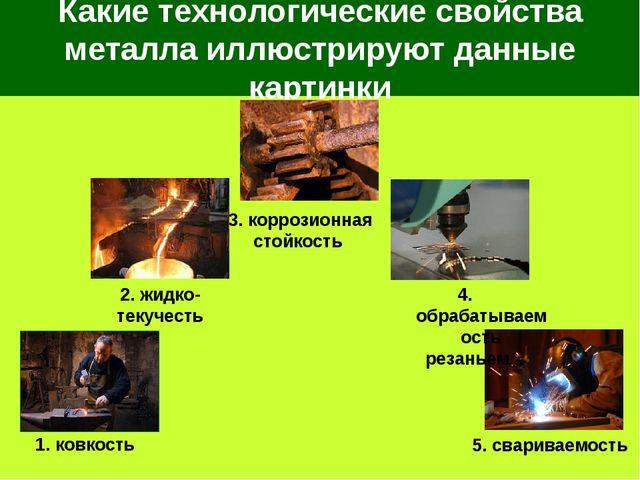 КОВКОСТЬ Свойство металла или сплава получать новую форму под действием удара...